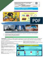 Matemáticas 6_Guía 2_3P1