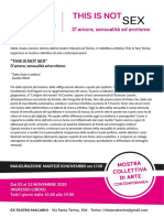 TINT_DOC_Collettiva_SEX.pdf