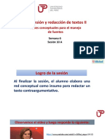 10A - ZZ04-Redes conceptuales 2018-1-1