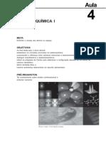 Quimica_dos_Compostos_Organicos_I_Aula_4
