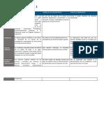 API 1 Derecho Administrativo - Nota 100 (2).Docx