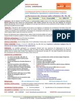13_Drive-TestMesurePerformancesRéseaux-radio-2G-3G-4G_FPCRM_04doc-1.pdf