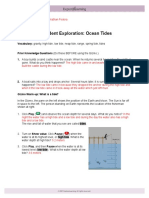 309869863-9-ocean-tides-explore-learning-gizmo.pdf