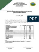 JASELINA 5°.docx