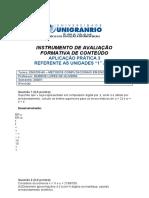 AP3_MÉTODOS COMPUTACIONAIS EM ENGENHARIA.docx