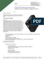 Yoytec_Computer_S.A.-Hoja_de_caracteristicas-Nexxt_Polaris150_-_Nanorouter_Inalmbrico_3G_Wireless-N_150Mbps_Compatible_WiFi_Funcin_cliente_WISP_y_Access_Point
