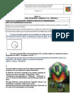 FIS 11-TERMODINAMICA- PROY FINAL.docx