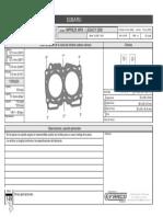 page0354.pdf