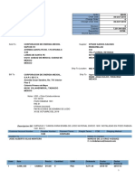 G-741.pdf