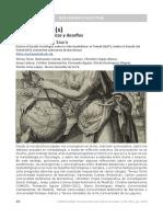 Dialnet-MetodologiasPerspectivasPracticasYDesafios-4999336.pdf