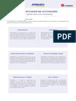 s29-eba-3-planificador.pdf