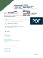 AV1 Termo 2020.2.docx