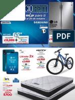 8eb3674f-flyer-socio-fest-oct2020.pdf