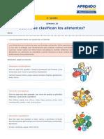 DÍA 2 - FICHA .pdf