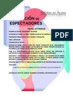 Ficha de Mediacion Actividad Taty Torres(Gabriela Mistral).pdf