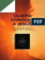 Lead Sheet LLDV Yeshua.pdf