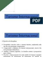 Turismo Internacional - Aula 01.pptx