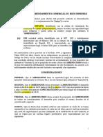 CONTRATO ARRENDAMIENTO 1