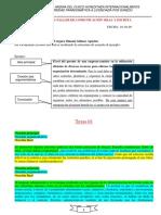 TAREA  EL TEXTO  19-10-20.pdf
