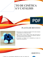 cinetica (1)23.pptx