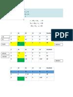 Maximizar simplex.pdf