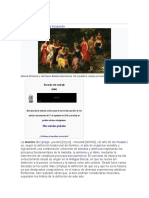 Música EL JUNTADOR DE LAS PERSONAS RAZAS Y ESOS