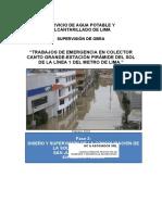 DISEÑO Y SUPERVISIÓN DE LA CONSOLIDACIÓN DE LA SOLUCIÓN PROVISIONAL.docx