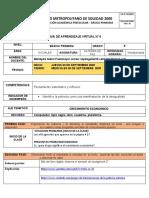 18.+CRECIMIENTO+ECONOMICO (1)