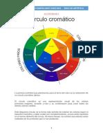 ACTIVIDAD 1 Círculo cromático..pdf