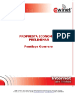 Propuesta Preliminar Penélope Guerrero.docx