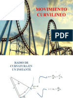 MOVIMIENTO_CURVILINEO