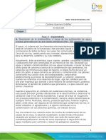Plantilla 1 - Fase 2 - Exploratoria_ENSAYO.docx