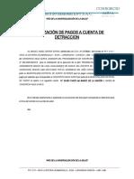 SEPARADORES FIRMA DE CONTRATO
