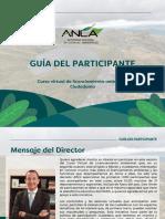 Guía del participante-Ciudadanía (3)