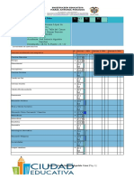 Report_boletin_de_periodo_P1_62_Saray_Vanessa_20190503_032253