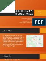 ANALISIS DE LA AV.pptx
