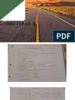 CARRETERAS II fase 1.pptx