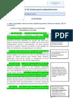 Lab. 3- Técnicas de comprensión.docx