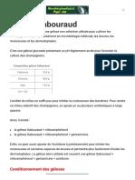 Gélose Sabouraud - microbiologiemedicale.fr.pdf