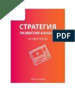 Стратегия развития канала на 1 месяц.pdf