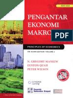 Pengantar Ekonomi Makro 2.pdf