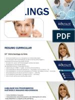 aula-pelling-quimico-2019-02.pdf