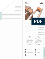 POROTHERMplanseu.pdf