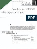 Cap-1-Introducci_n-a-la-administarci_n-y-las-organizaciones-de-Robbins-P.-y-Coulter
