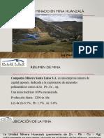 OPERACION SUBTERRANEA HUANZALA.pdf