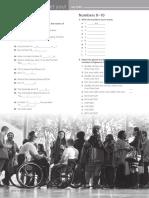 Language_Hub_Beginner_Workbook_Unit_1.pdf