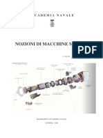 Macchine Marine.pdf