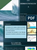 PPT HIDROCINEMÁTICA (3).pptx