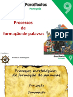 pt9cdr_processos.pptx