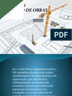 organização+de+canteiro+de+obras.pptx